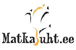 Matkajuht_logo