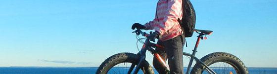 fat bike rattamatk